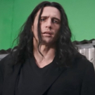 VIDEO: First Look - James Franco, Seth Rogan Star in THE DISASTER ARTIST Video