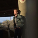 Riley Smith Releases New Country Single 'I Can't Keep Missing You'