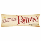 Tickets on Sale Now for SOMETHING ROTTEN at the Eccles Theater