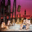 Photo Flash: Glimmerglass Festival Opens with PORGY AND BESS