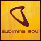 Erick Morillo Relaunches Pivotal Subliminal Soul Label