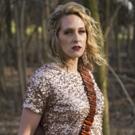 Singer Songwriter Melissa Plett to Release 'Ghost Town' in September