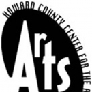 Howard County Arts Council Seeks Artists for Head StART in ART Residencies