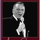 The Final Entries of THE FRANK SINATRA COLLECTION on DVD & Digital Today Photo