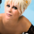 Grand Ole Opry Star Lorrie Morgan To Play Concert at Spencer Theater