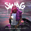 Harlem Rapper King Cachi Drops Latest Project 'SWAG (Suffering With Amazing Gifts)'