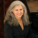 Pianist Laura Kargul to Give Solo Recital