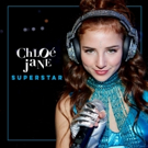 Chloe Jane Releases Debut Single and Music Video for 'Superstar'