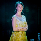 BWW Review: TWILIGHT SONG, Park Theatre