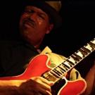 Blues Master SaRon Crenshaw To Release New Album 'Drivin'