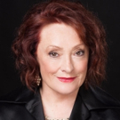 Australian Stage Legend Geraldine Turner Directs Tribute to Jacques Brel