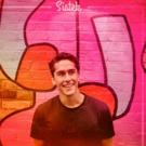 Sistek Releases New Track 'Pitfalls' ft. Tudor & Amy J. Pryce