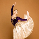 Pacific Ballet Dance Theatre To Present THE BEST OF KHACHATURIAN at the Alex Theatre
