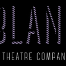 Formation of Blank Theatre Company Announced; Cabaret Fundraiser Set for 9/25 Photo