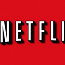 Netflix Offers Two Hilarious Shows to Binge Watch This Summer