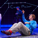 Tickets on Sale for Canadian Debut of 'CURIOUS INCIDENT' This Autumn Photo