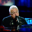 VIDEO: Randy Newman Performs New Single 'Putin' on LATE SHOW