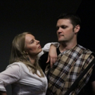 Roleystone Theatre Presents MACBETH Next Month