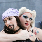 Photo Flash: The Studio Theatre Presents HEDWIG AND THE ANGRY INCH Photos