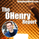 BroadwayWorld Premieres Theatre Business Podcast 'The OHenry Report' with Producer Ol Photo
