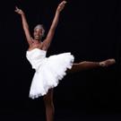 Ballet and Hip Hop Combine in Hyde Park School of Dance's NUTCRACKER Photo