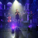 VIDEO: OneRepublic Performs New, Original Song 'Truth to Power' on LATE NIGHT