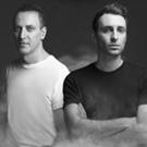 EDM Duo MaWayy Premiere New Video 'Wrong' on Huffington Post