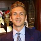 Jac Collinsworth Joins ESPN's Sunday NFL Countdown