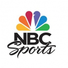 NBC Sports Continues 240+ Hours of FINA WORLD AQUATICS CHAMPIONSHIPS Coverage