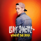 Leroy Sanchez Drops Original Single 'Man Of The Year' With Exclusive People Premiere