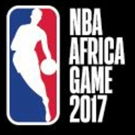 ESPN2 to Televise NBA Africa Game 2017