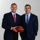 Maria Taylor, Chris Fowler & More Among ESPN Commentators for 2017 College Football