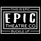 Epic Theatre Invites Audience to Choose Next Season