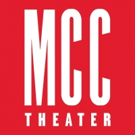 MCC Theater's Transgender-Themed Play CHARM Begins Tonight