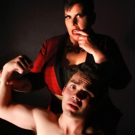 BWW Review: THE ROCKY HORROR SHOW at The Ringwald Theatre is an Astounding and Wild R Photo