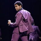 New Temptations Musical 'AIN'T TOO PROUD' Breaks Berkeley Rep's House Record