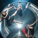 NobleMotion Dance Receives M-AAA Grant Photo