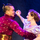 BWW Feature: THE KING AND I at Fox Theatre