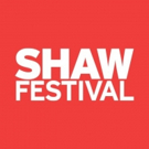 Stephen Fry's MYTHOS Makes World Premiere at the 2018 Shaw Festival