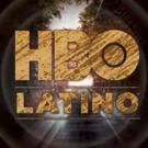 HBO Latino to Premiere Exclusive Concert Film PEDRO CAP EN LETRA DE OTRO, 8/11