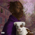 Mir Fontane Tells Compelling Story of 'Camden'; New Project Out Now