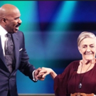NBC's LITTLE BIG SHOTS: FOREVER YOUNG is No. 2 Show of the Night in Total Viewers