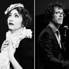 BWW Review: REGINA SPEKTOR AND BEN FOLDS Dazzle Under the Stars at Wolf Trap Filene Center