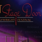 Irvington Town Hall Theater Launches New Playwright Festival