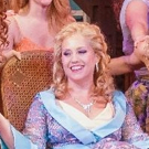 BWW Review: THE BEST LITTLE WHOREHOUSE IN TEXAS Entertains at The Merry-Go-Round Playhouse