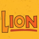 BWW Previews: LION KING JR. ROARS INTO TECO THEATRE  at The Straz Center For The Performing Arts