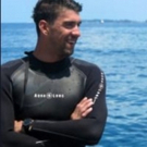 PHELPS VS. SHARK: GREAT GOLD VS. GREAT WHITE Is Shark Week's Highest Rated Telecast Ever