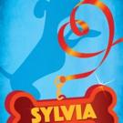 Florida Rep Revives SYLVIA to Open Arcade Theatre
