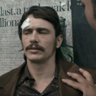 VIDEO: HBO Reveals Official Trailer for THE DEUCE, Starring James Franco