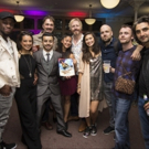 Photo Flash: AROUND THE WORLD IN 80 DAYS Opens at Cadogan Hall Photos